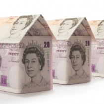 House prices in Northern Ireland rise for 14th month