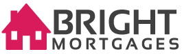 Bright Mortgages