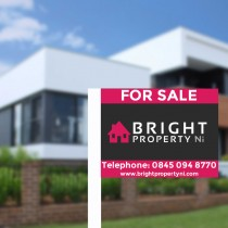 Northern Ireland housing market records highest price gains in the UK