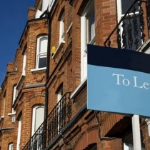 Record lows for buy-to-let fixed rates