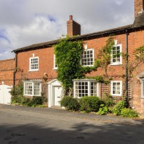 Rates on rental properties